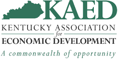 Kentucky Association for Economic Development