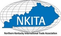 Northern Kentucky International Trade Association
